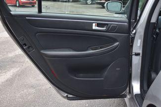 2013 Hyundai Genesis 3.8L Naugatuck, Connecticut 12