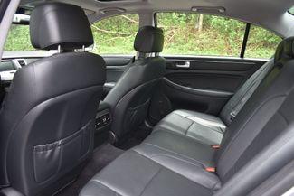 2013 Hyundai Genesis 3.8L Naugatuck, Connecticut 13
