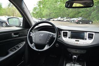 2013 Hyundai Genesis 3.8L Naugatuck, Connecticut 15