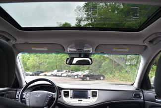 2013 Hyundai Genesis 3.8L Naugatuck, Connecticut 18