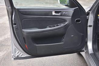 2013 Hyundai Genesis 3.8L Naugatuck, Connecticut 19