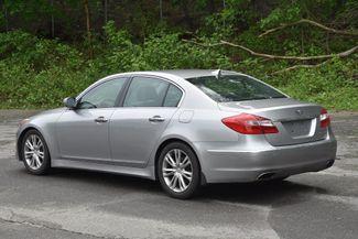 2013 Hyundai Genesis 3.8L Naugatuck, Connecticut 2
