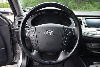 2013 Hyundai Genesis 3.8L Naugatuck, Connecticut 21