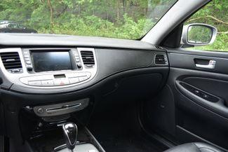 2013 Hyundai Genesis 3.8L Naugatuck, Connecticut 22