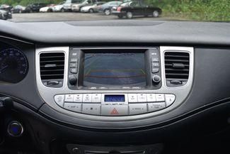2013 Hyundai Genesis 3.8L Naugatuck, Connecticut 24