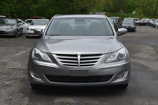 2013 Hyundai Genesis 3.8L Naugatuck, Connecticut 7
