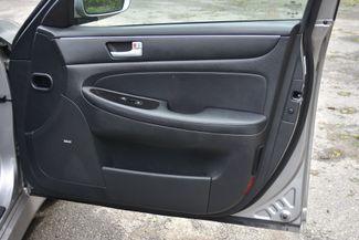 2013 Hyundai Genesis 3.8L Naugatuck, Connecticut 8