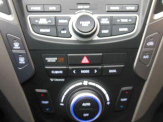 2013 Hyundai Santa Fe Sport Clinton, Iowa 12