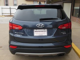 2013 Hyundai Santa Fe Sport Clinton, Iowa 27