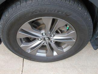 2013 Hyundai Santa Fe Sport Clinton, Iowa 4
