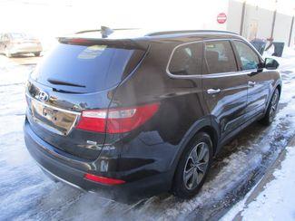2013 Hyundai Santa Fe GLS Farmington, Minnesota 1