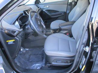 2013 Hyundai Santa Fe GLS Farmington, Minnesota 2