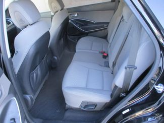 2013 Hyundai Santa Fe GLS Farmington, Minnesota 3