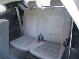 2013 Hyundai Santa Fe GLS Farmington, Minnesota 4