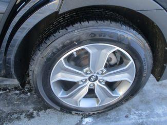 2013 Hyundai Santa Fe GLS Farmington, Minnesota 7
