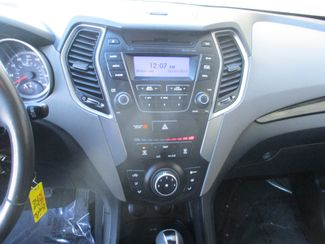 2013 Hyundai Santa Fe GLS Farmington, Minnesota 5