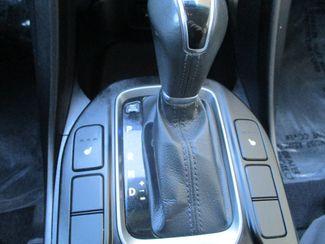 2013 Hyundai Santa Fe GLS Farmington, Minnesota 6