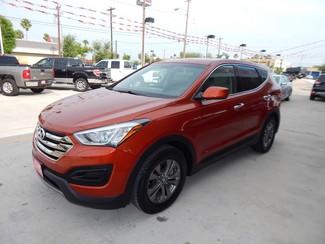 2013 Hyundai Santa Fe Sport Harlingen, TX