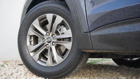 2013 Hyundai Santa Fe Sport | Lewisville, Texas | Castle Hills Motors in Lewisville, Texas