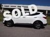 2013 Hyundai Santa Fe Sport Lineville, AL