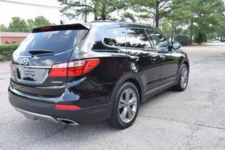 2013 Hyundai Santa Fe Limited Memphis, Tennessee 9