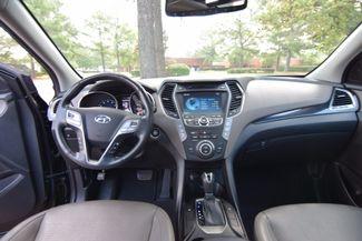 2013 Hyundai Santa Fe Limited Memphis, Tennessee 21