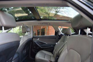2013 Hyundai Santa Fe Limited Memphis, Tennessee 6