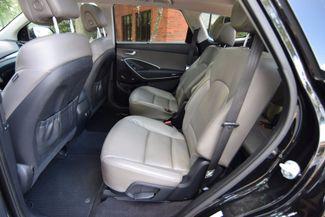 2013 Hyundai Santa Fe Limited Memphis, Tennessee 5