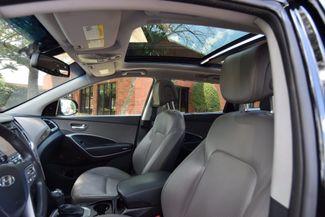 2013 Hyundai Santa Fe Limited Memphis, Tennessee 2