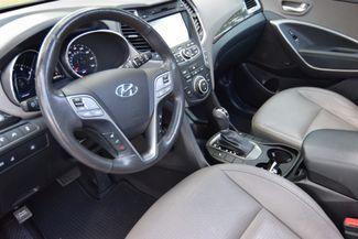 2013 Hyundai Santa Fe Limited Memphis, Tennessee 23