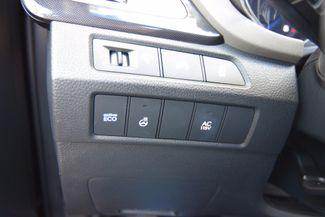 2013 Hyundai Santa Fe Limited Memphis, Tennessee 24