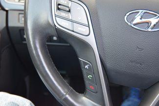 2013 Hyundai Santa Fe Limited Memphis, Tennessee 27