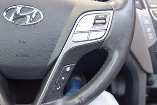 2013 Hyundai Santa Fe Limited Memphis, Tennessee 28