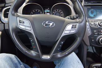 2013 Hyundai Santa Fe Limited Memphis, Tennessee 29
