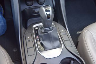 2013 Hyundai Santa Fe Limited Memphis, Tennessee 30