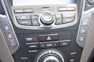 2013 Hyundai Santa Fe Limited Memphis, Tennessee 31