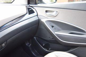2013 Hyundai Santa Fe Limited Memphis, Tennessee 32