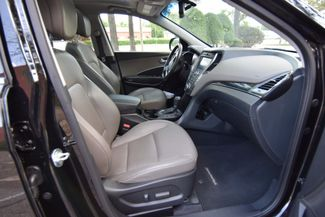 2013 Hyundai Santa Fe Limited Memphis, Tennessee 4