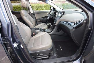 2013 Hyundai Santa Fe Sport Memphis, Tennessee 5