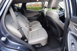 2013 Hyundai Santa Fe Sport Memphis, Tennessee 18