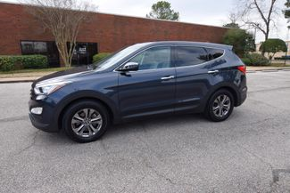 2013 Hyundai Santa Fe Sport Memphis, Tennessee 13