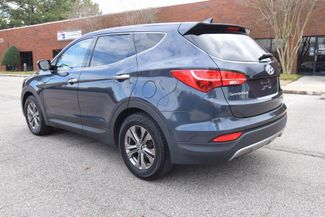 2013 Hyundai Santa Fe Sport Memphis, Tennessee 10