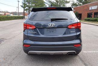 2013 Hyundai Santa Fe Sport Memphis, Tennessee 14