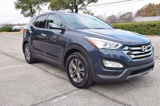 2013 Hyundai Santa Fe Sport Memphis, Tennessee 1