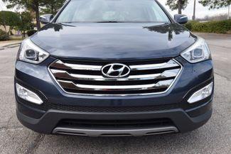 2013 Hyundai Santa Fe Sport Memphis, Tennessee 15