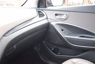 2013 Hyundai Santa Fe Sport Memphis, Tennessee 16