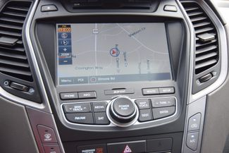 2013 Hyundai Santa Fe Sport Memphis, Tennessee 2