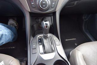 2013 Hyundai Santa Fe Sport Memphis, Tennessee 17