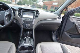 2013 Hyundai Santa Fe Sport Memphis, Tennessee 21