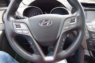 2013 Hyundai Santa Fe Sport Memphis, Tennessee 19